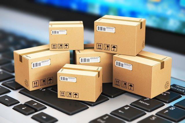 NewsBTC_Blockchain Smart Containers