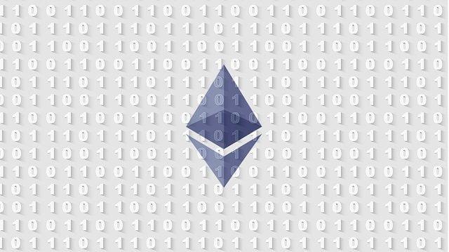 NewsBTC_Ethereum Market Cap