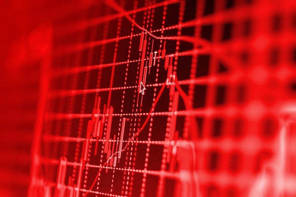 NewsBTC_Bitcoin Price Growth