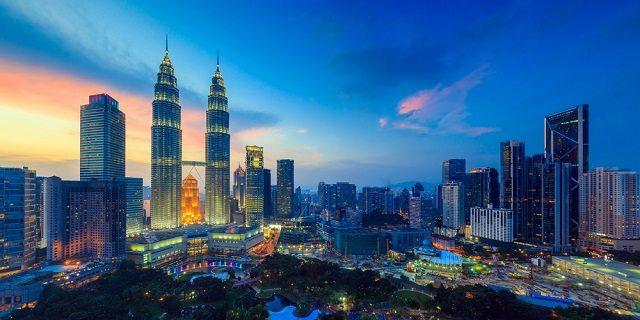NewsBTC_Bitspark Bitcoin Remittance Malaysia