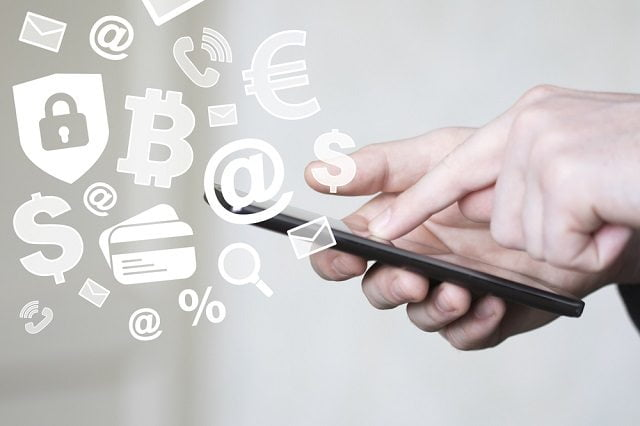 NewsBTC_Bitcoin Price Rollercoaster