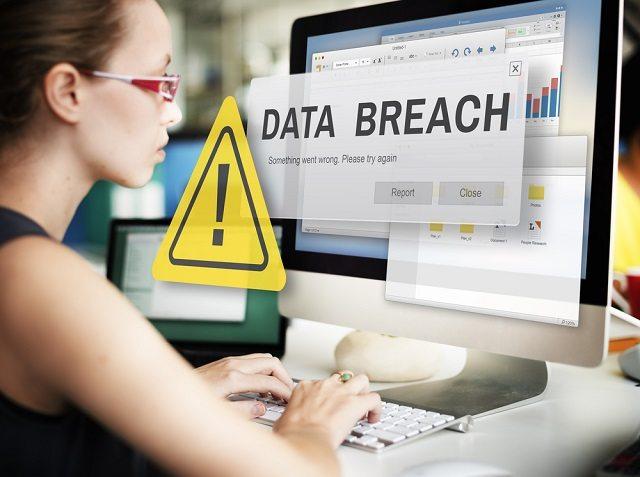 NewsBTC_VK.com Data Breach Bitcoin