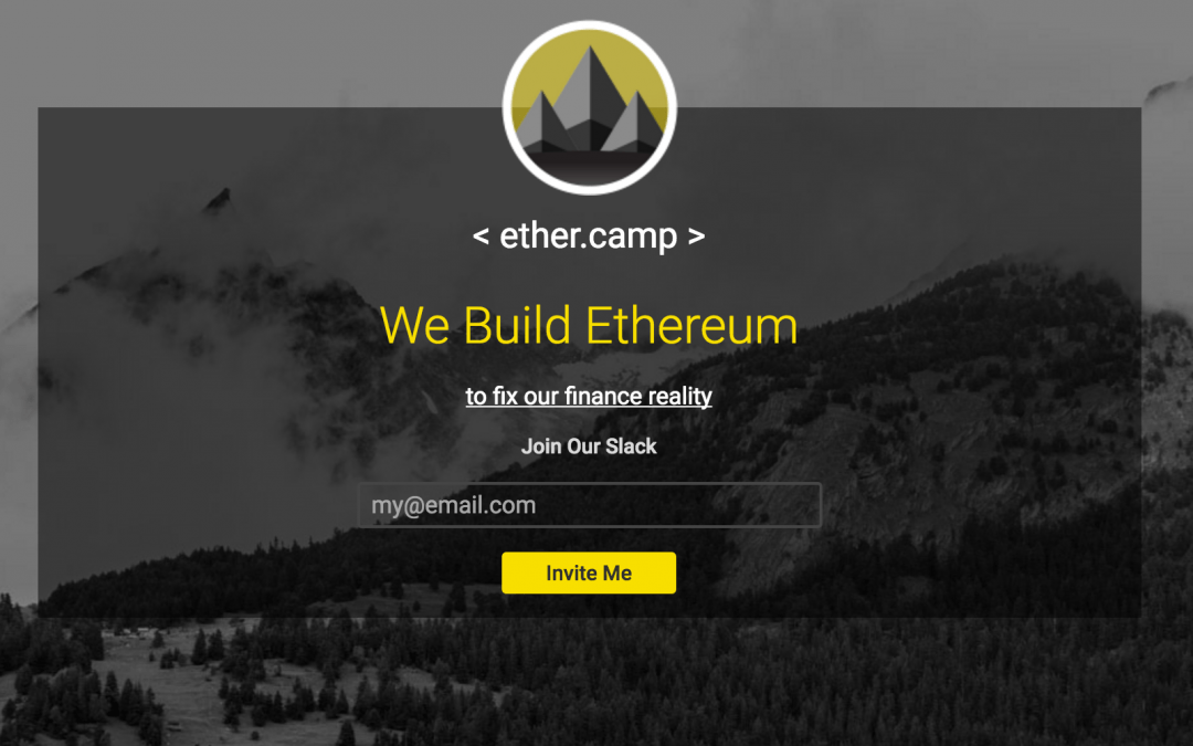 Ether.camp image