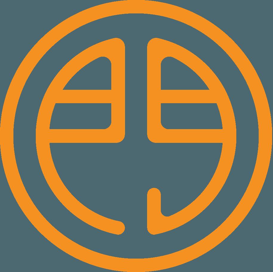 GTC Logo h A transp