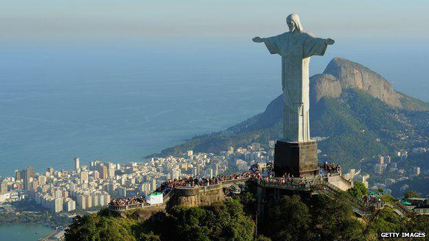 brazilian exchanges, bitcoin, trading