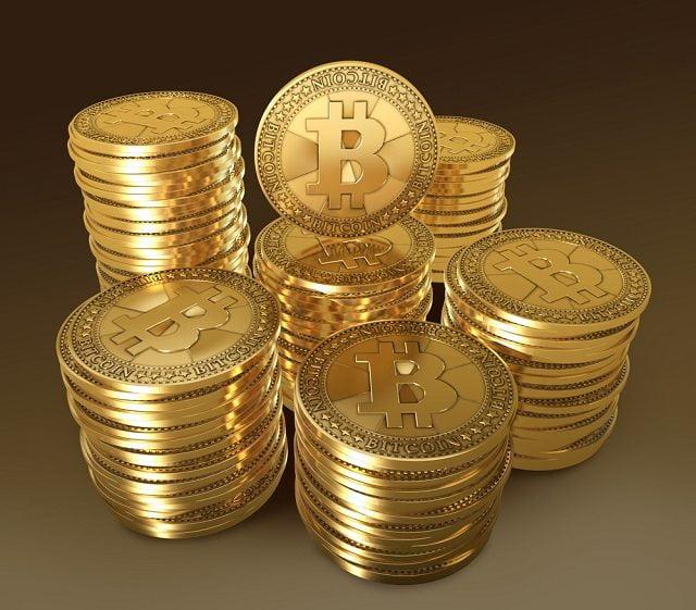 NewsBTC_Bitcoin Price Halving