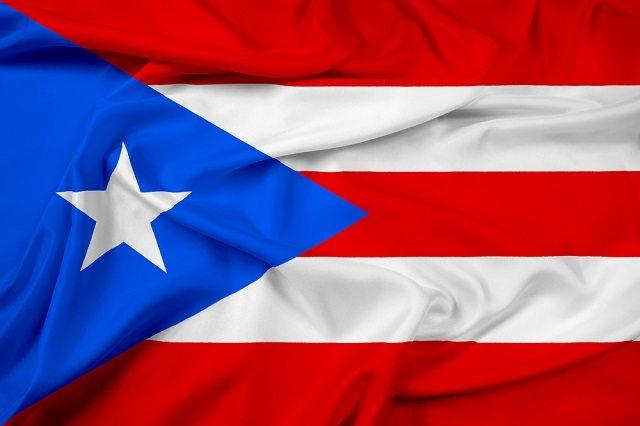 Puerto Rico Default Bitcoin