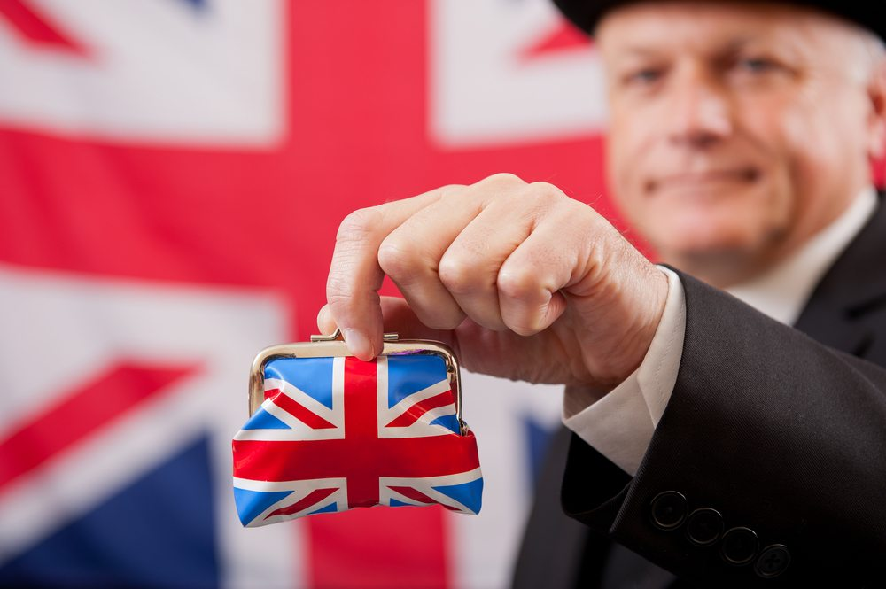 Bank of England Bitcoin Blockchain DLT