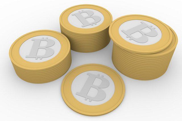 Bitcoin Transactions Valuation