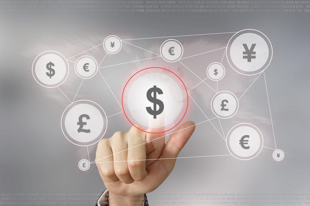 Blockchain SAP Ripple Bank
