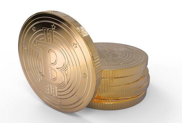 Bitcoin Price Dip Halving