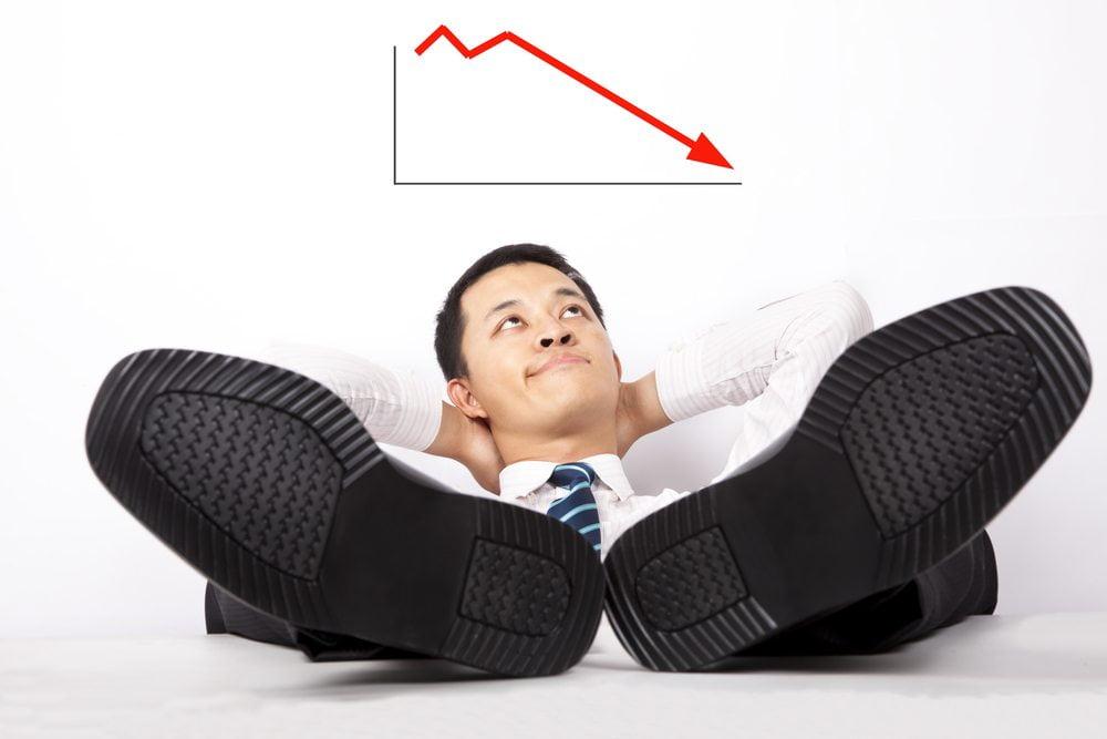 Pound Sterling Crash Bitcoin