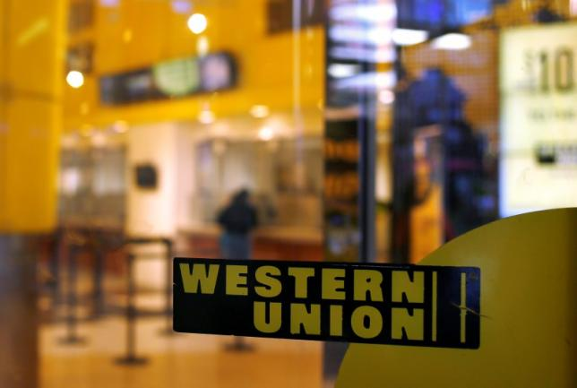 western union, wu edge