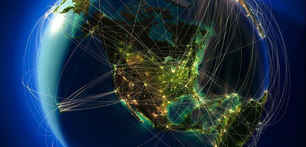 CBRs, banking, global network