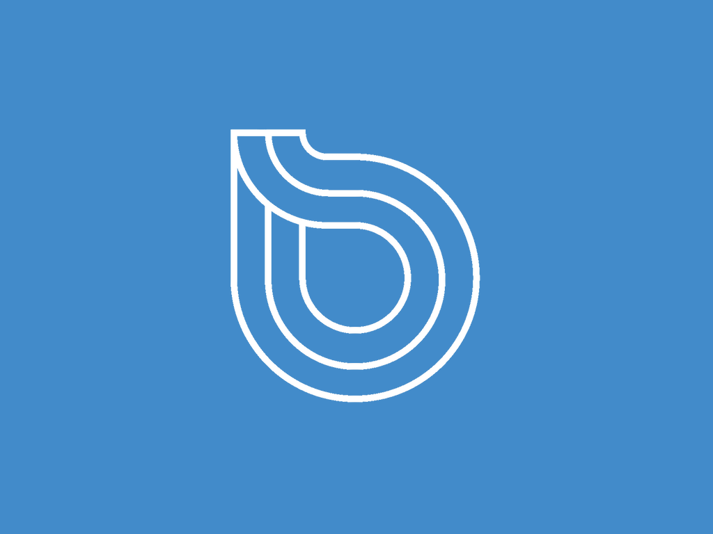 BitWage Brazil Payroll Invoicing