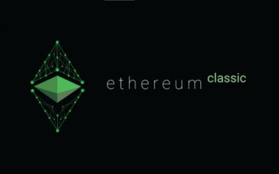 etc, ethereum classic, iot