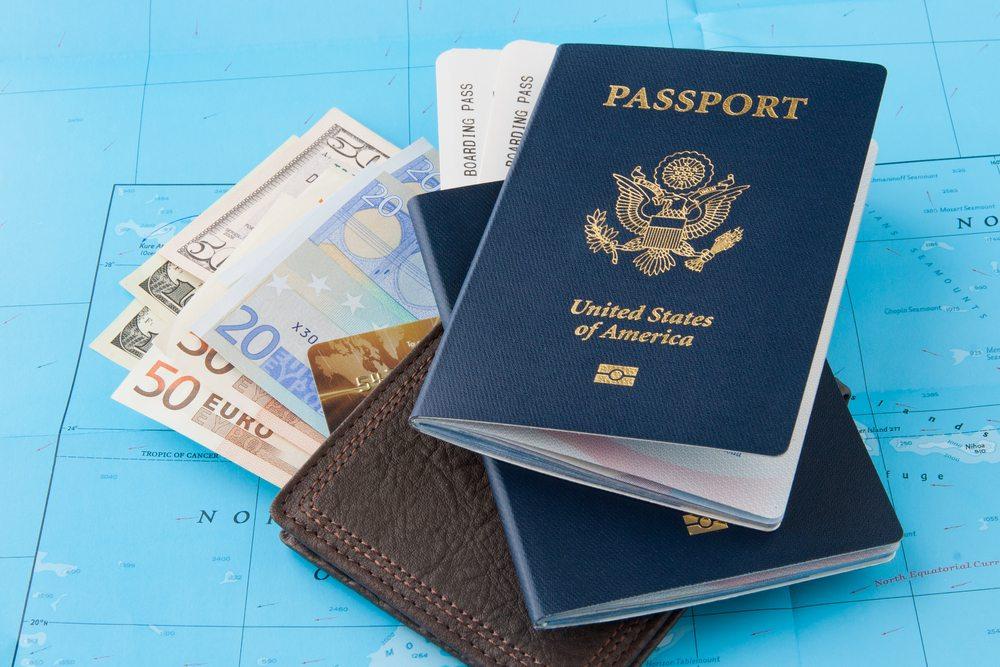Bitcoin Debit Card Chase Travel Card
