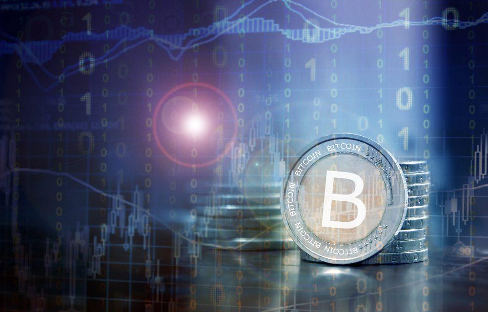 Silk Road Bitcoins The Shadow Brokers