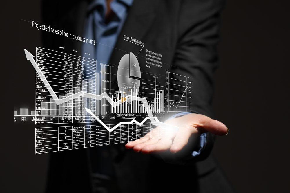 Bitcoin Tracker Analytics