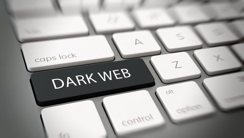 Darknet Bitcoin Drugs