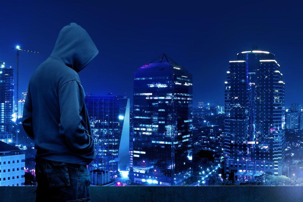 NewsBTC_rnasome Attacks Enterprise