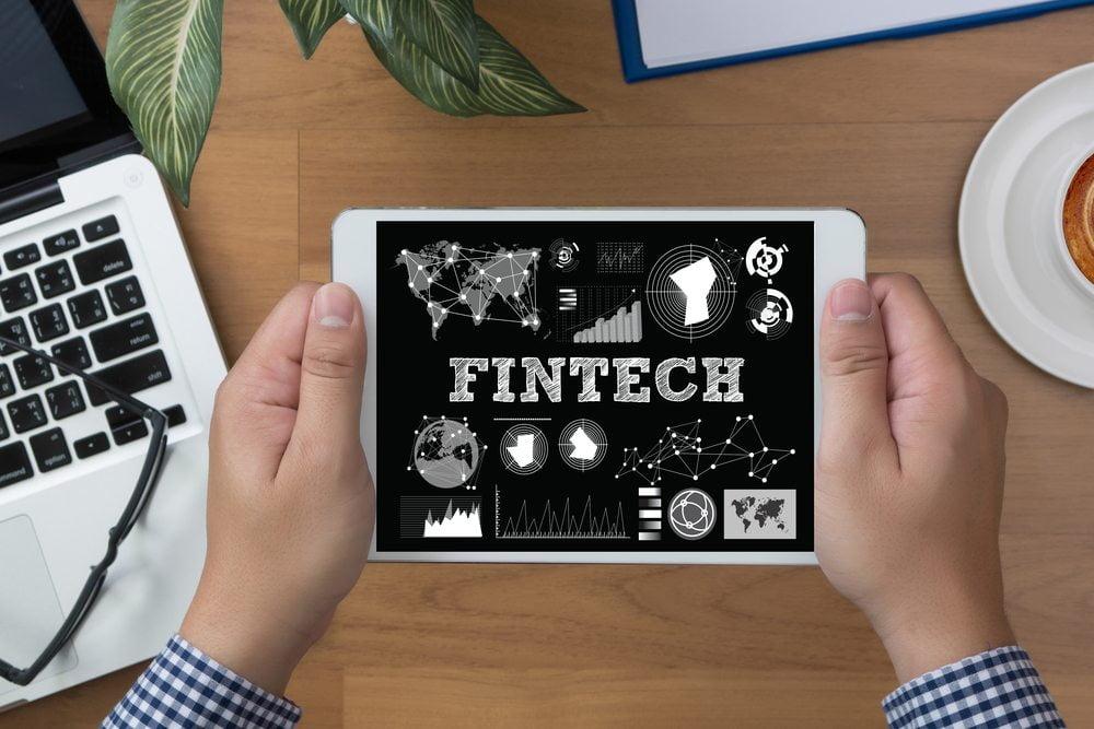 Westpac Reinventure Australian Fintech Startups
