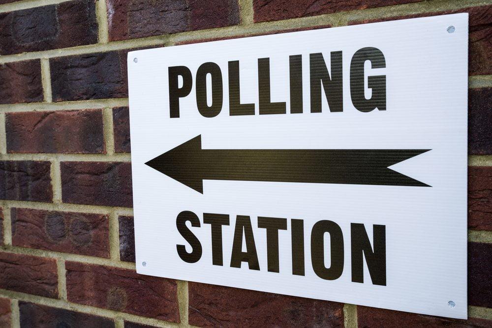 Bitcoin Scalability Voting