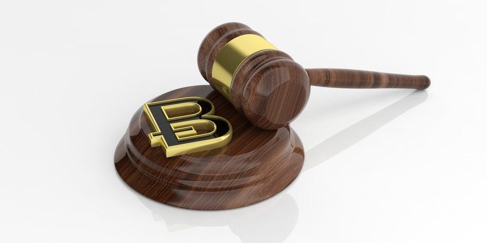 Bitcoin Auction Silk Road