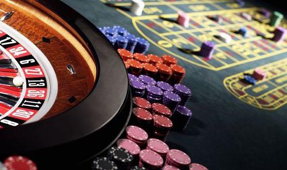 ukgc casino regulations