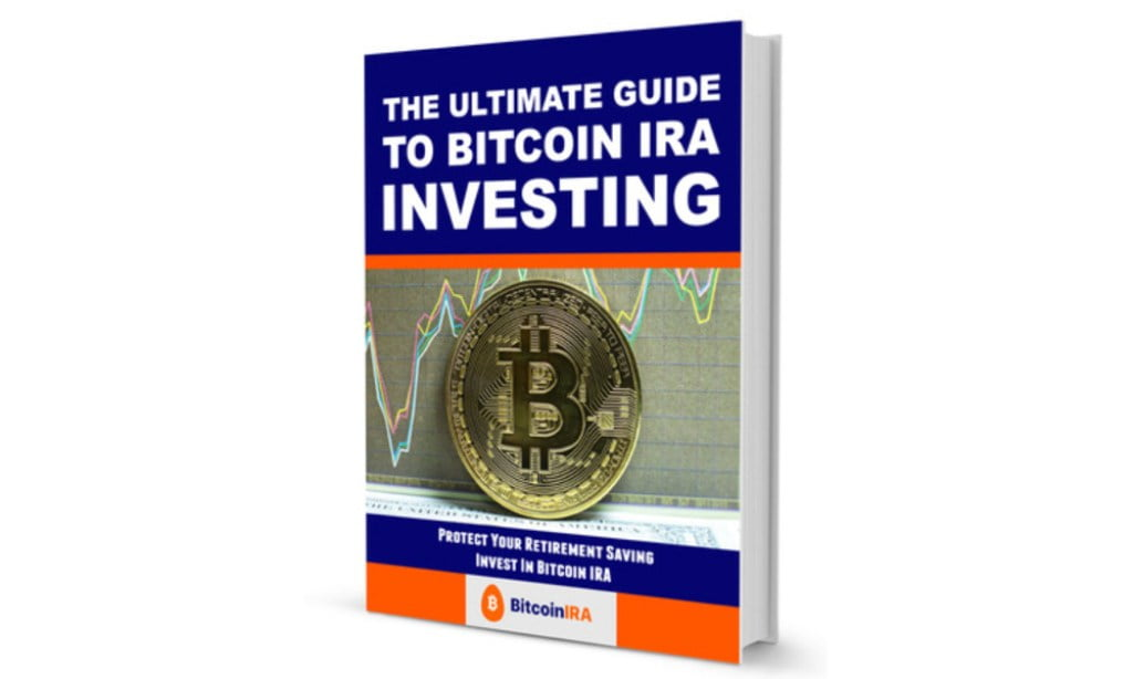 Bitcoin as investment in roth ira