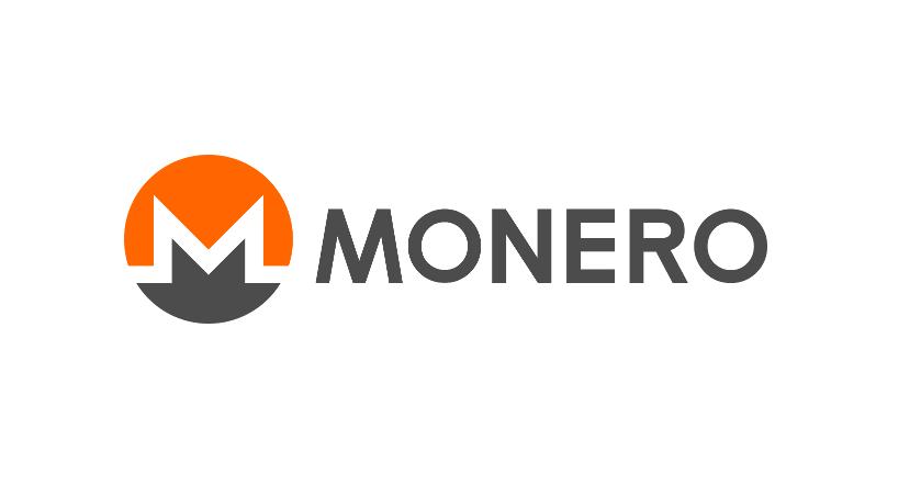 get monero, ransomware, bitcoin