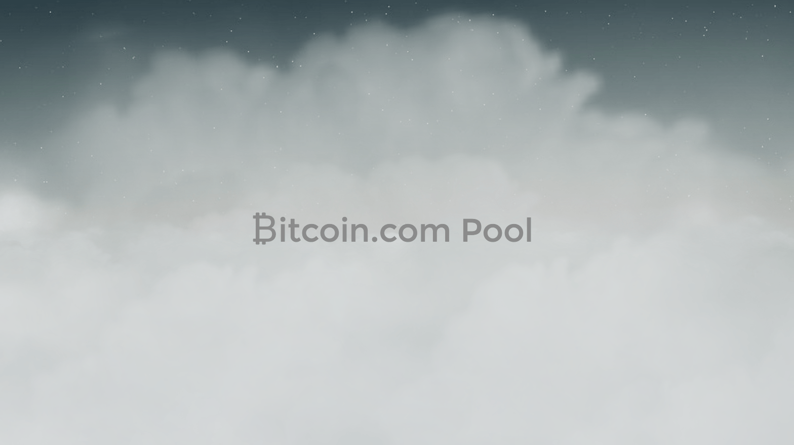 bitcoin.com, mining pool, bitcoin unlimited, bitcoin classic, bitcoin core, bip109