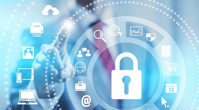 cybersecurity, bitcoin, nysdfs