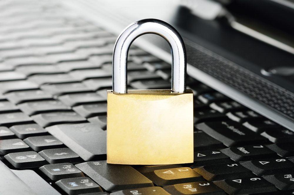 Russia Blocks LocalBitcoins