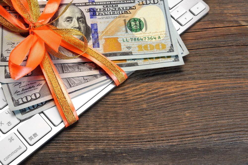 KakaoTalk Bitcoin Remittance