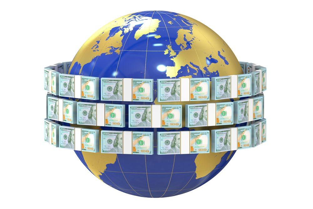 HomeSend Cash Remittance Ethiopia