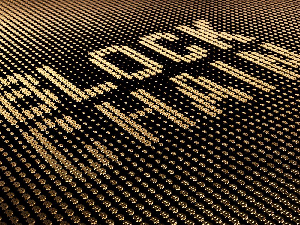 Factom Blockchain Bitcoin Ethereum
