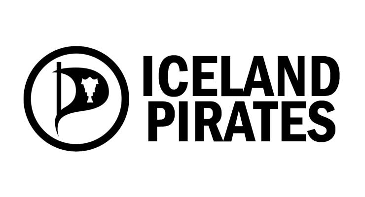 Pirate Party Iceland