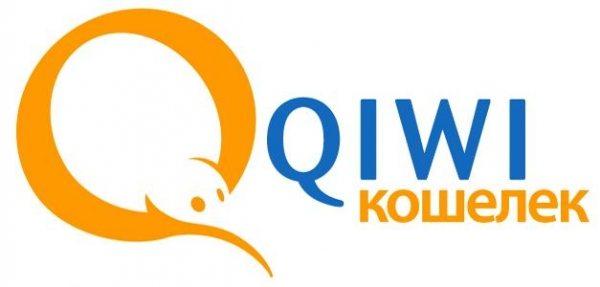 QIWI R3 Blockchain Consortium