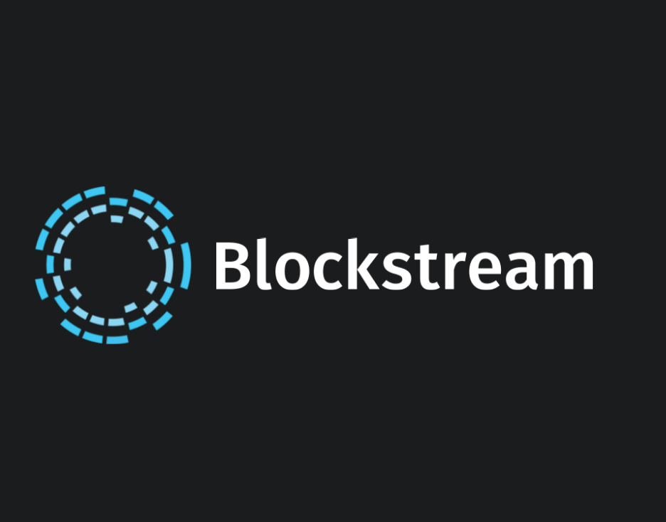 blockstream, lightning protocol