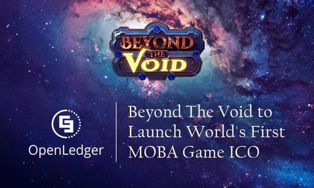 banner BeyondTheVoid