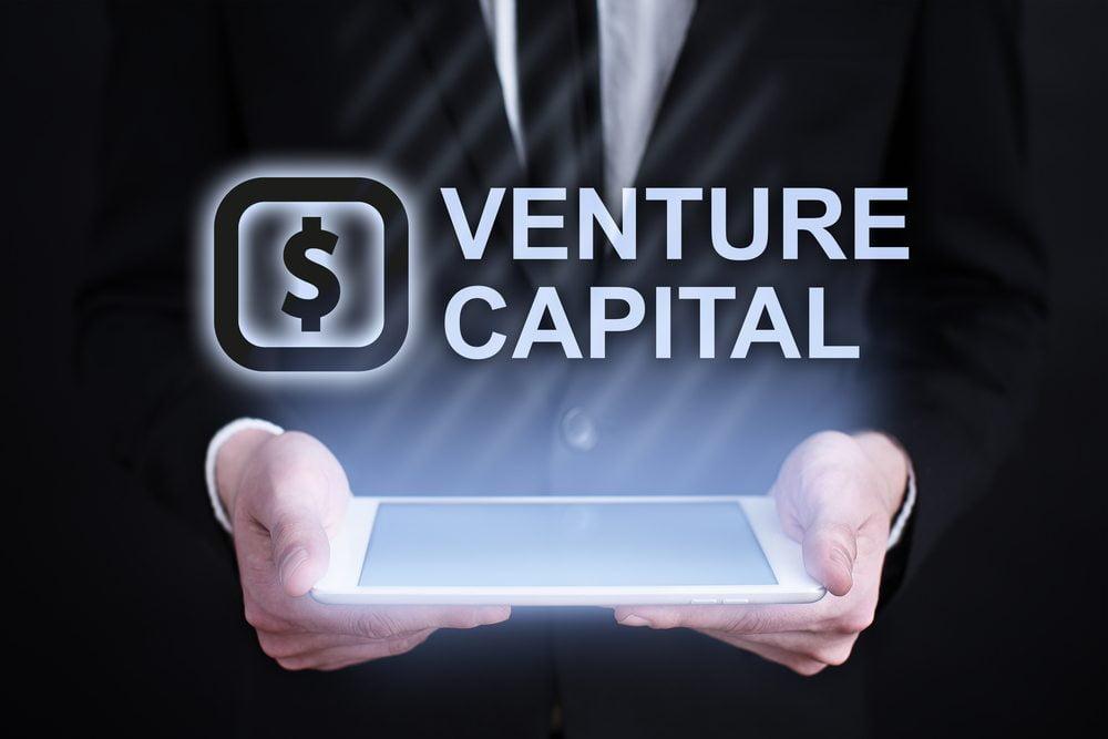 NewsBTC_VCs Funding Bitcoin Startup
