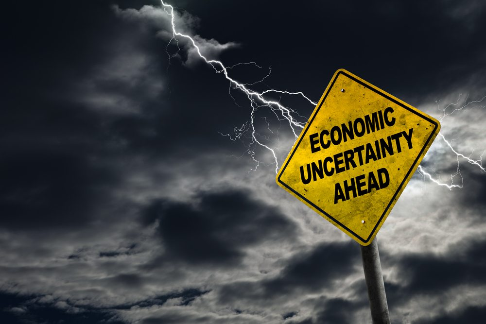 Monetary Policy Finance