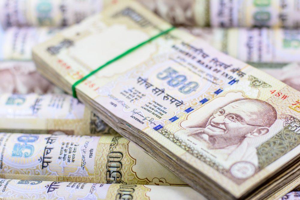 India ICICI Bank DLT