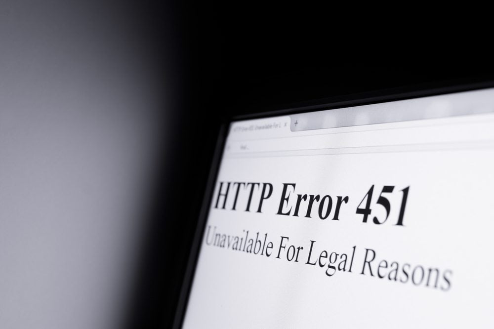 Turkey ISP Blockade Bitcoin