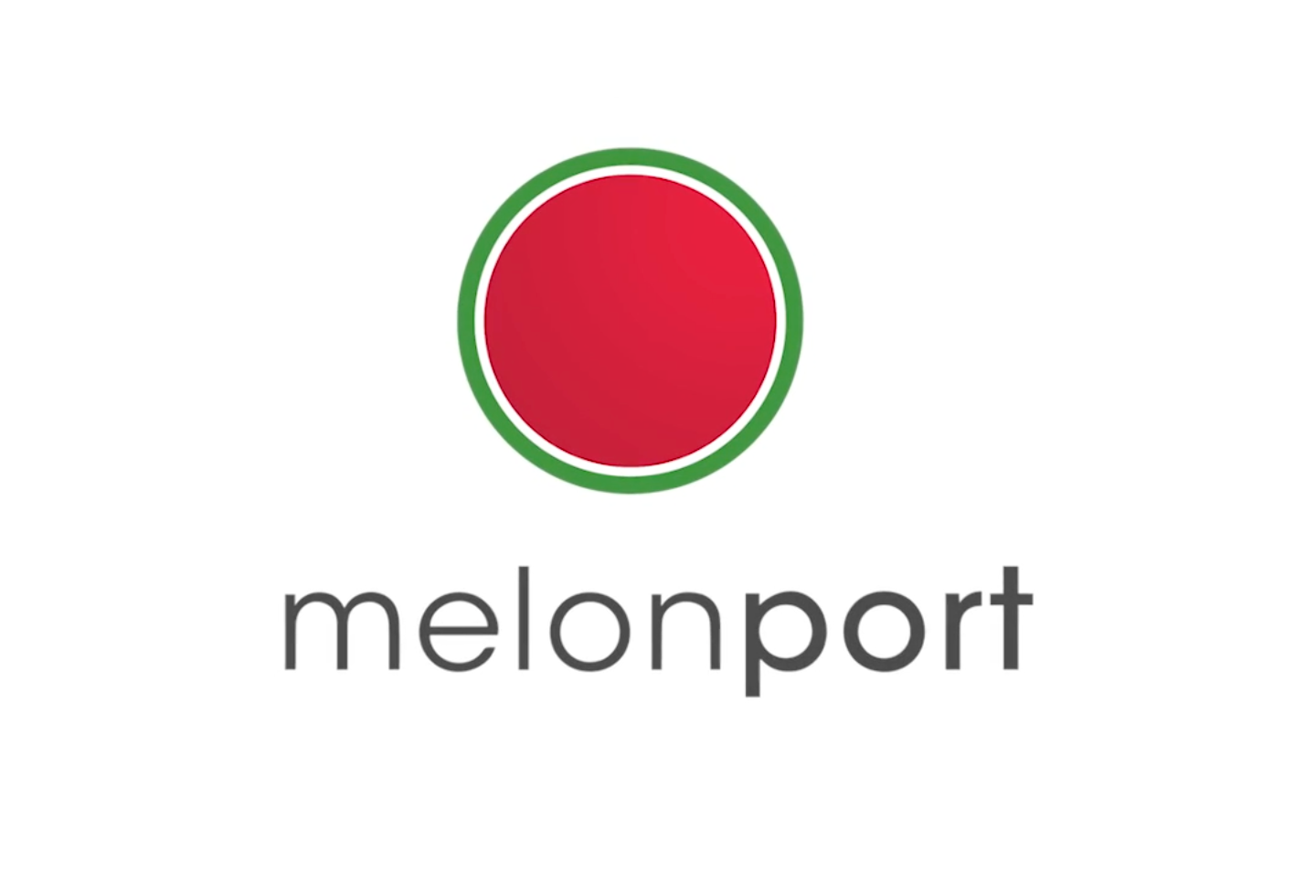 melon software