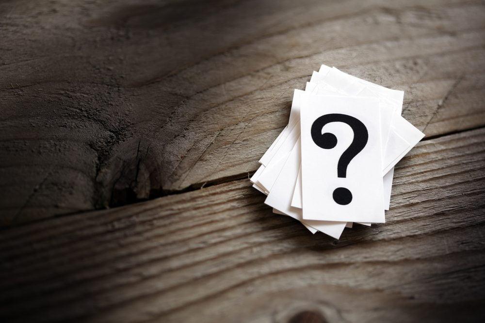 ViaBTC Deposit Questions