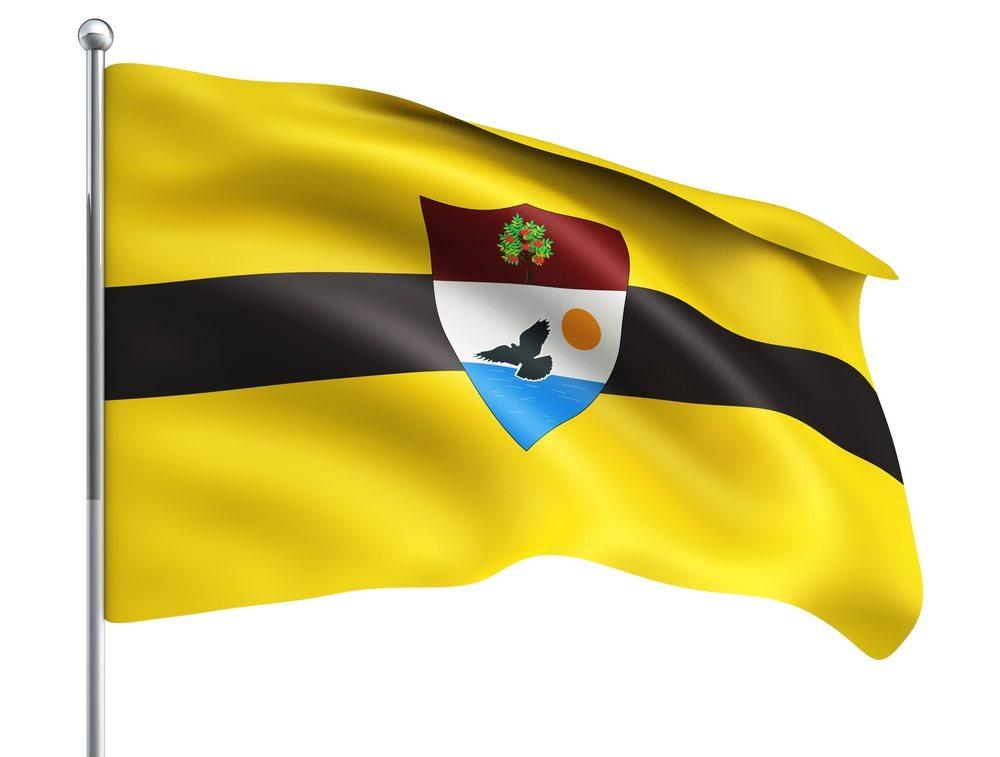 NewsbTC_Liberland