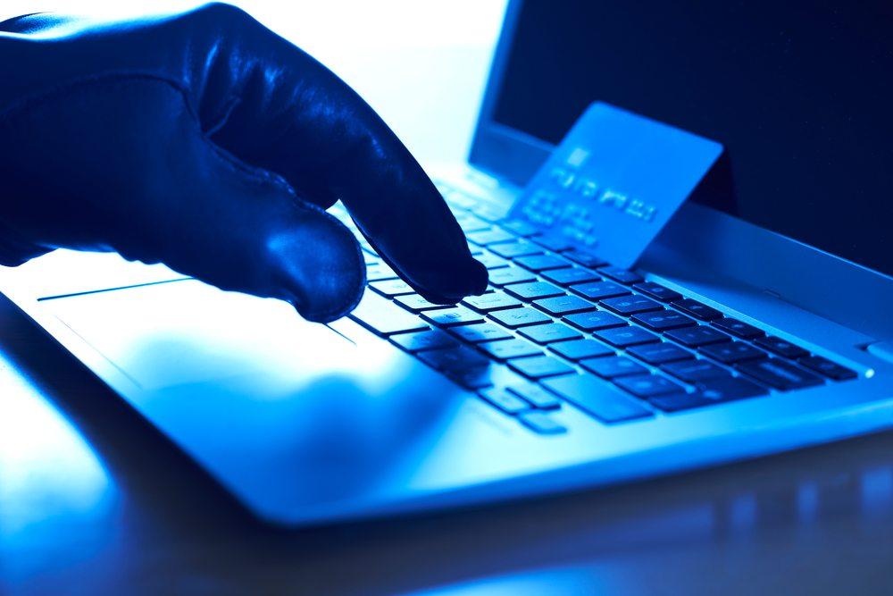 Tesco Bank Fraud