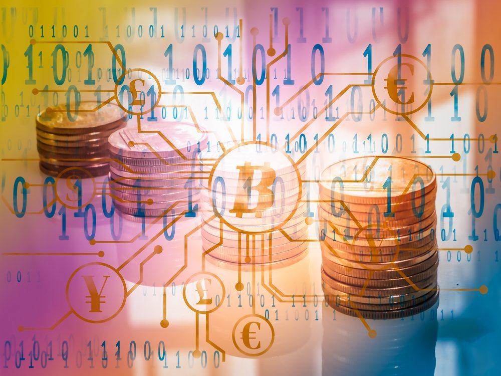 Tendai Biti Bitcoin Zimbabwe
